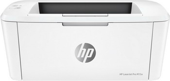 Принтер HP LaserJet Pro M 15 a (W2G 50 A) fitzmaurice kelly james a history of spanish literature