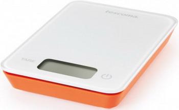 Кухонные весы Tescoma ACCURA 634510 кухонные весы tescoma accura 634512