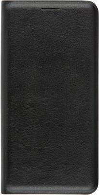Чехол (флип-кейс) Red Line Book Cover для Alcatel 1S 5024D (черный)