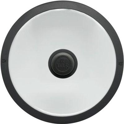 Крышка TalleR TR-38005  28 см