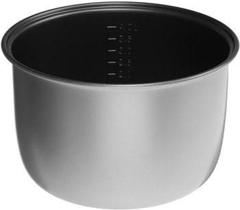 Чаша для мультиварок Centek CT-1495/1498