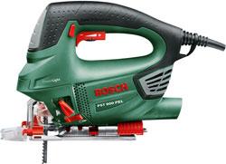 цена на Лобзик Bosch PST 900 PEL 06033 A 0220