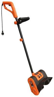 Снегоуборочная машина Patriot PS 1000 E 426302215 цена