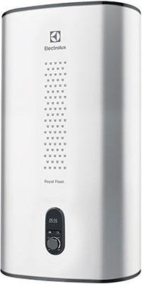 Водонагреватель накопительный Electrolux EWH 30 Royal Flash Silver