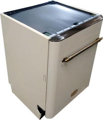 Посудомоечная машина с открытой панелью Kaiser S 60 U 87 XL ElfEm цена и фото
