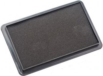 лучшая цена Губковый микрофильтр Arnica для пылесоса VIRA BFA1