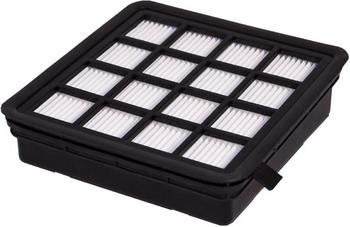Набор фильтров Filtero FTH 13 ELX фильтр filtero fth 01 w elx hepa моющийся для electrolux philips