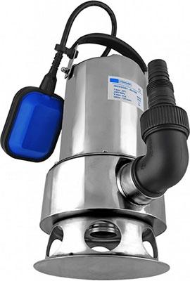 Насос Unipump INOXVORT 1100 SW 74613 дренажный насос unipump inoxvort 400 sw