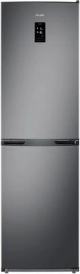 Двухкамерный холодильник ATLANT ХМ 4425-069 ND