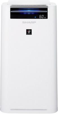 цена на Воздухоочиститель Sharp KCG 41 RW