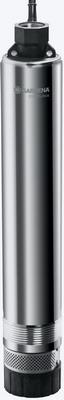 Насос Gardena 5500/5 inox Premium 01489-20