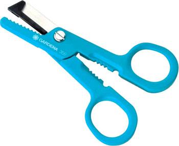 Ножницы Gardena 00359-20 ножницы для живой изгороди gardena li 40 черный 09836 20 000 00