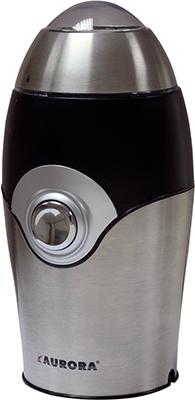 Кофемолка Aurora AU 146 цены онлайн