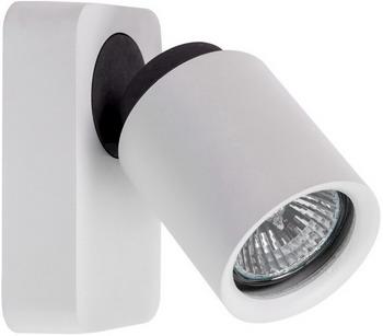 Светильник точечный DeMarkt Астор 545020401