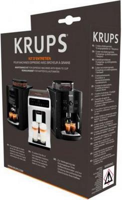 цена на Чистящее средство Krups XS 530010