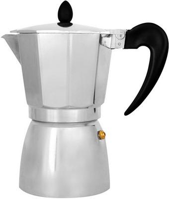Кофеварка Italco SOFT фото