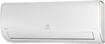 Сплит-система Electrolux EACS/I-24 HAT/N3 НС-1177302