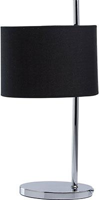 Светильник настольный MW-light Кроун 627030801 1*40 W E 27 220 V настольная лампа декоративная кроун 3 627030801