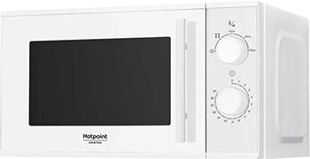 Микроволновая печь - СВЧ Hotpoint-Ariston.