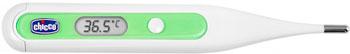 Термометр Chicco цифровой Chicco Digi Baby 320719040 цена 2017