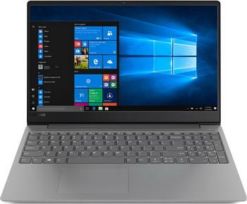 Ноутбук Lenovo IdeaPad 330 S-15 ARR Platinum Grey (81 FB 00 E5RU) ремень женский fancy s bag цвет бургунди fb 1117 03 размер 100
