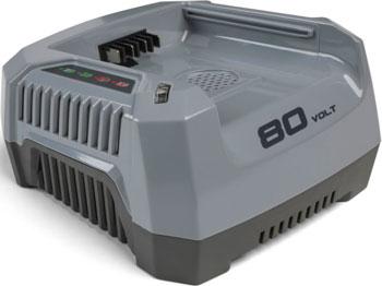 Зарядное устройство Stiga SFC 80 AE (стандартное) 270012088/S16