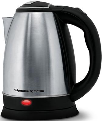 Чайник электрический Zigmund & Shtain KE-710