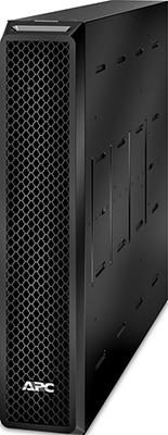 цена на Батарея для ИБП APC SRT72BP 734Ач для Smart-UPS SRT