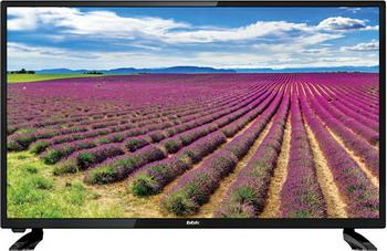 Фото - LED телевизор BBK 32LEX-7178/TS2C телевизор bbk 32lex 7143 ts2c