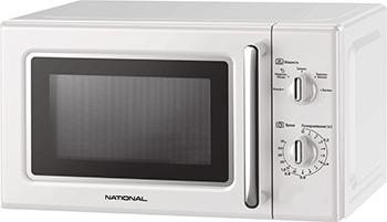 Микроволновая печь - СВЧ National