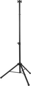 Штатив Ballu стальной телескопический BIH-LS-220 Akai