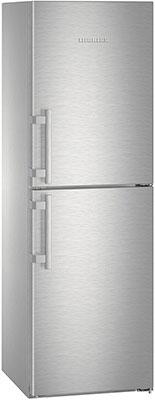 Двухкамерный холодильник Liebherr SBNes 4285-20