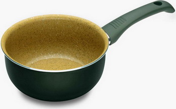 Ковш ILLA Bio-Cook OIL 16 см 1 3 л (BO3416)