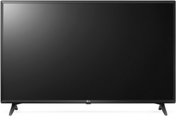 Фото - 4K (UHD) телевизор LG 43UM7020PLF телевизор lg 43um7020plf 43 ultra hd 4k