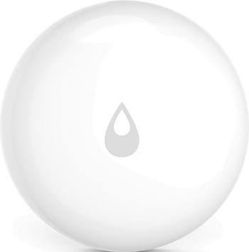 Датчик протечки воды Xiaomi Aqara Water Leak Sensor (SJCGQ11LM)
