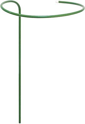 цена на Подставка под цветы Park d 30см высота 72 см 999181