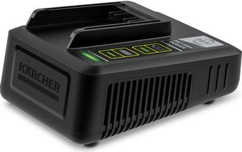 Устройство быстрой зарядки Karcher 24450330