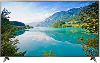 Фото - 4K (UHD) телевизор LG 75UN70706LC 4k uhd телевизор lg 75un70706lc