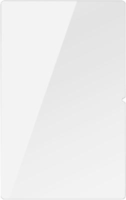 Фото - Защитное стекло для экрана Samsung araree Sub Core Premium Tempered Glass Samsung Galaxy Tab A7 (GP-TTT505KDATR) защитное стекло для экрана samsung araree sub core premium tempered glass samsung galaxy tab s7 gp ttt870kdatr