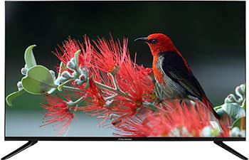 Фото - LED телевизор Schaub Lorenz SLT43S6550 led телевизор schaub lorenz slt32s5000