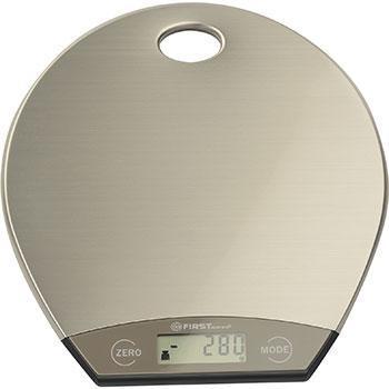 Кухонные весы First 6403-1 недорого
