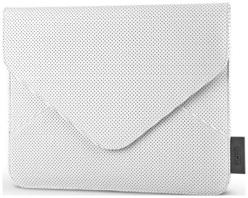 Чехол ACME 10 S 32 Envelope