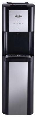 Кулер для воды Vatten L 48 NK