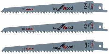 Набор ножей Bosch KEO F 016800303 набор пильных полотен bosch для keo 3шт f 016 800 303