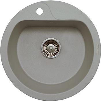 Кухонная мойка LAVA R.3 (SCANDIC серый ) цены