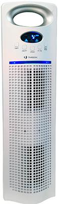 лучшая цена Воздухоочиститель Timberk TAP FL 150 SF (W)