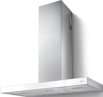 лучшая цена Вытяжка Best ZETA White 600