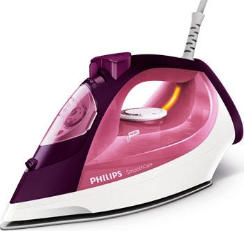 Утюг Philips GC 3581/30 цена