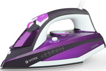 Утюг Vitek VT-1215 цена