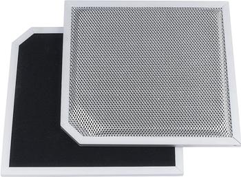 Угольный фильтр Lex N3 угольный фильтр lex n5